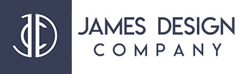 James Design Company