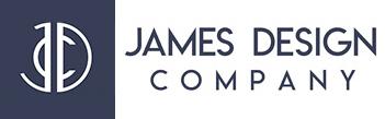 James Design Company